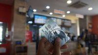 Cara Aktivasi Kartu Kredit BCA