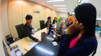 Cara Aktivasi Mobile Banking BNI