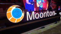 Cara Daftar Akun Moonton