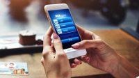 Cara Daftar Internet Banking BCA Lewat HP