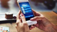 Cara Daftar BCA Mobile