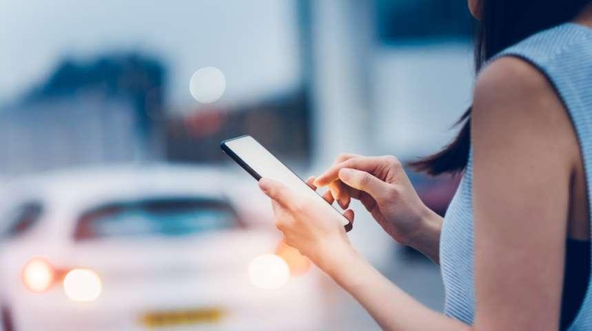Cara Daftar SMS Banking Mandiri
