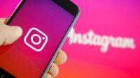 Cara Download Vidio dari Instagram