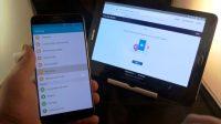 Cara Melacak HP Samsung yang Hilang dengan Gmail
