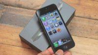 Kelebihan dan Kekurangan iPhone 5 16 GB