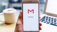 Cara Mengganti Akun Google