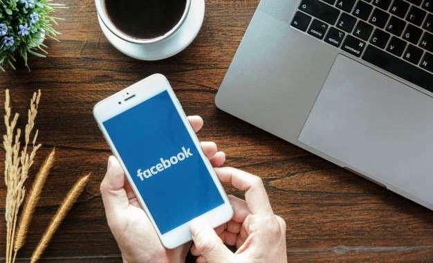 Cara Mengganti Nomor HP di Facebook