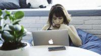 Cara Mengganti Password Wifi First Media