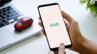 Cara Menggunakan Aplikasi Grab