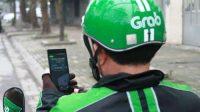 Cara Menggunakan Aplikasi Grab Driver