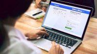 Cara Menyembunyikan Teman di Facebook