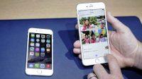 Cara Menghapus Aplikasi di iPhone