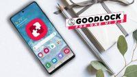 Cara Mengunci Aplikasi di Samsung
