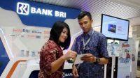 Cara Pinjam Uang di Bank BRI