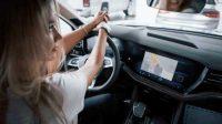 Cara Mengatasi Setir Mobil Berat