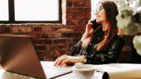 Cara Mengirim Lamaran Kerja Melalui Email