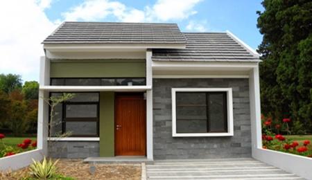 Biaya Bangun Rumah Sederhana Lengkap Dan Terupdate
