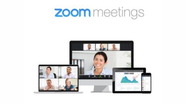 Biaya Berlangganan Zoom