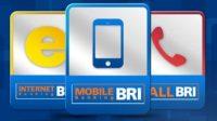 Biaya Admin m-Banking BRI