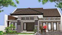 Biaya Buat Rumah Minimalis