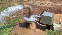 Biaya Buat Sumur Bor
