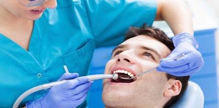 Biaya Cabut Gigi di Klinik