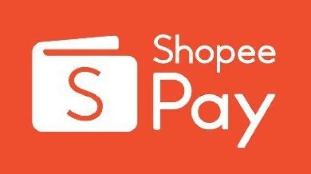 Biaya Admin Top Up ShopeePay Di Alfamart