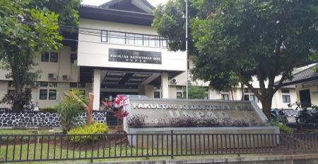 Biaya Fakultas Kedokteran UNPAD