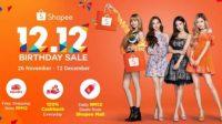 Biaya iklan di Shopee