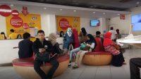 Biaya Ganti Kartu Indosat yang Hilang