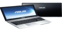 Biaya Ganti Keyboard Laptop Asus