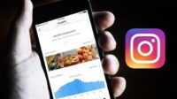 Biaya iklan instagram
