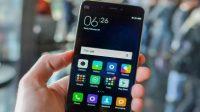 Biaya Ganti Touchscreen Xiaomi