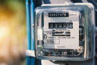 Biaya instalasi listrik PLN