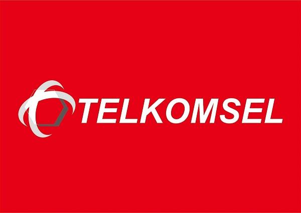 Biaya Kirim Pulsa Telkomsel