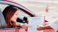 Biaya Klaim Asuransi Mobil