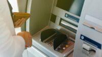 Biaya transfer BRI ke bank lain