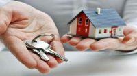 Tabel Angsuran Pinjaman Jaminan Sertifikat Rumah