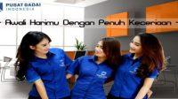 Tabel Angsuran Pusat Gadai Indonesia