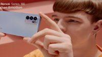 Merek Handphone Oppo