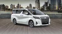 Merek Mobil di IndonesiaMerek Mobil di Indonesia