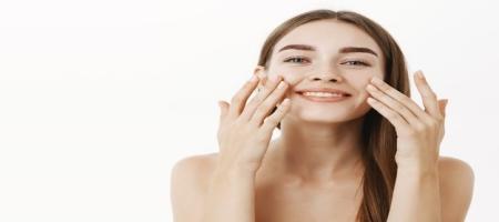 Merek Pasta Gigi yang Bagus untuk Wajah