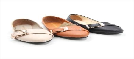 Merek Sepatu Indonesia