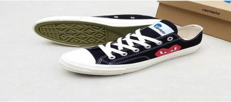 Merek Sepatu Lokal Indonesia