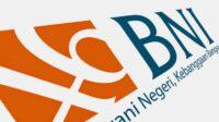 Biaya Transfer dari BNI ke BCA