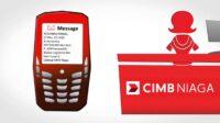 Biaya Transfer CIMB Niaga ke BCA