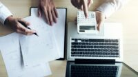 Pinjaman Online Bayar Cicil