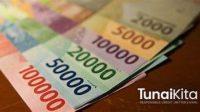 Pinjaman Online 50 Juta Langsung Cair