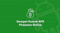 Pinjaman Online APK