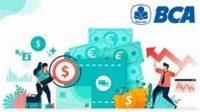 Pinjaman Online BCA